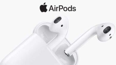 Photo de Échangez gratuitement vos écouteurs et câble Apple !