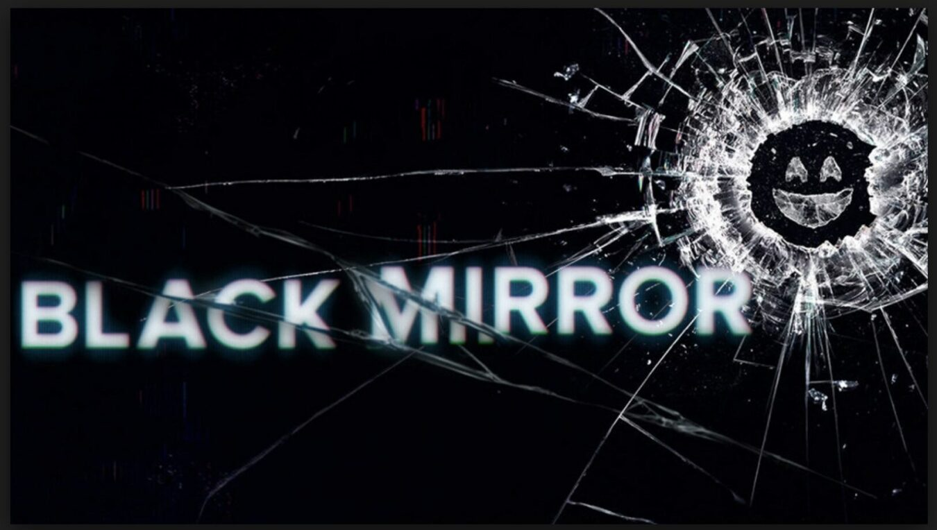 Photo de Black Mirror Bandersnatch : l'épisode interactif