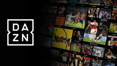 Photo of DAZN – le Netflix sportif un jour en France ?