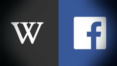 Photo of Facebook s'associe à Wikipédia, un iPhone pliable et un assistant Samsung#TechCoffee