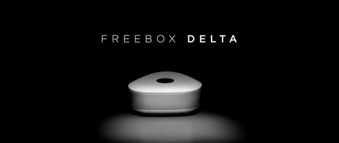 Declin Free