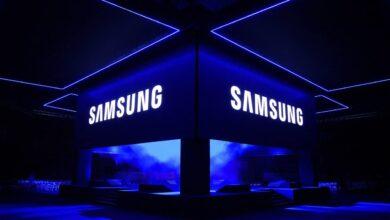 Photo of Samsung s'est tiré une balle dans le pied