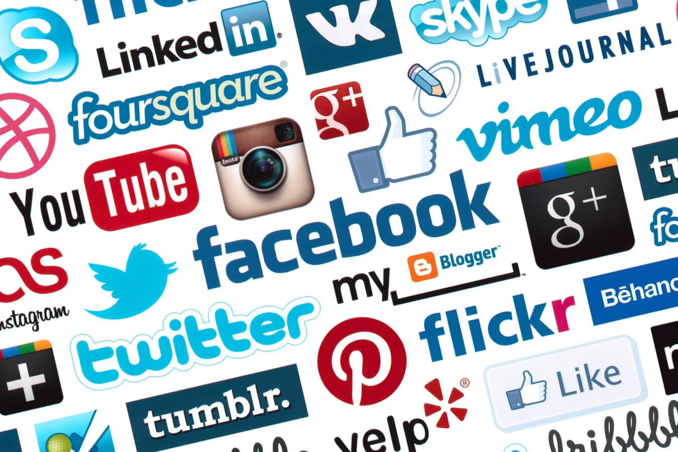 Photo de Que faisons-nous quand les réseaux sociaux plantent ?