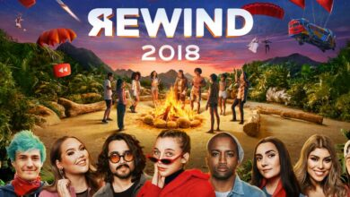 Photo of Pourquoi le Youtube Rewind 2018 est la vidéo la plus détestée ?