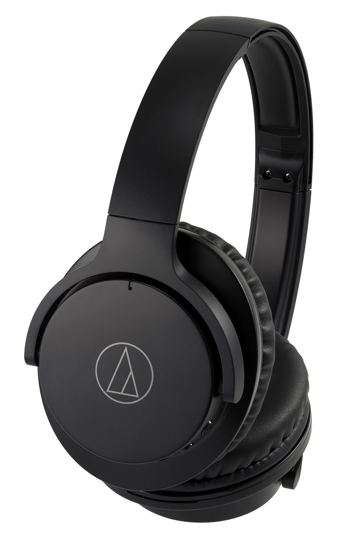 ATH-ANC500BT - gamme ATH-ANC, Audio-Technica