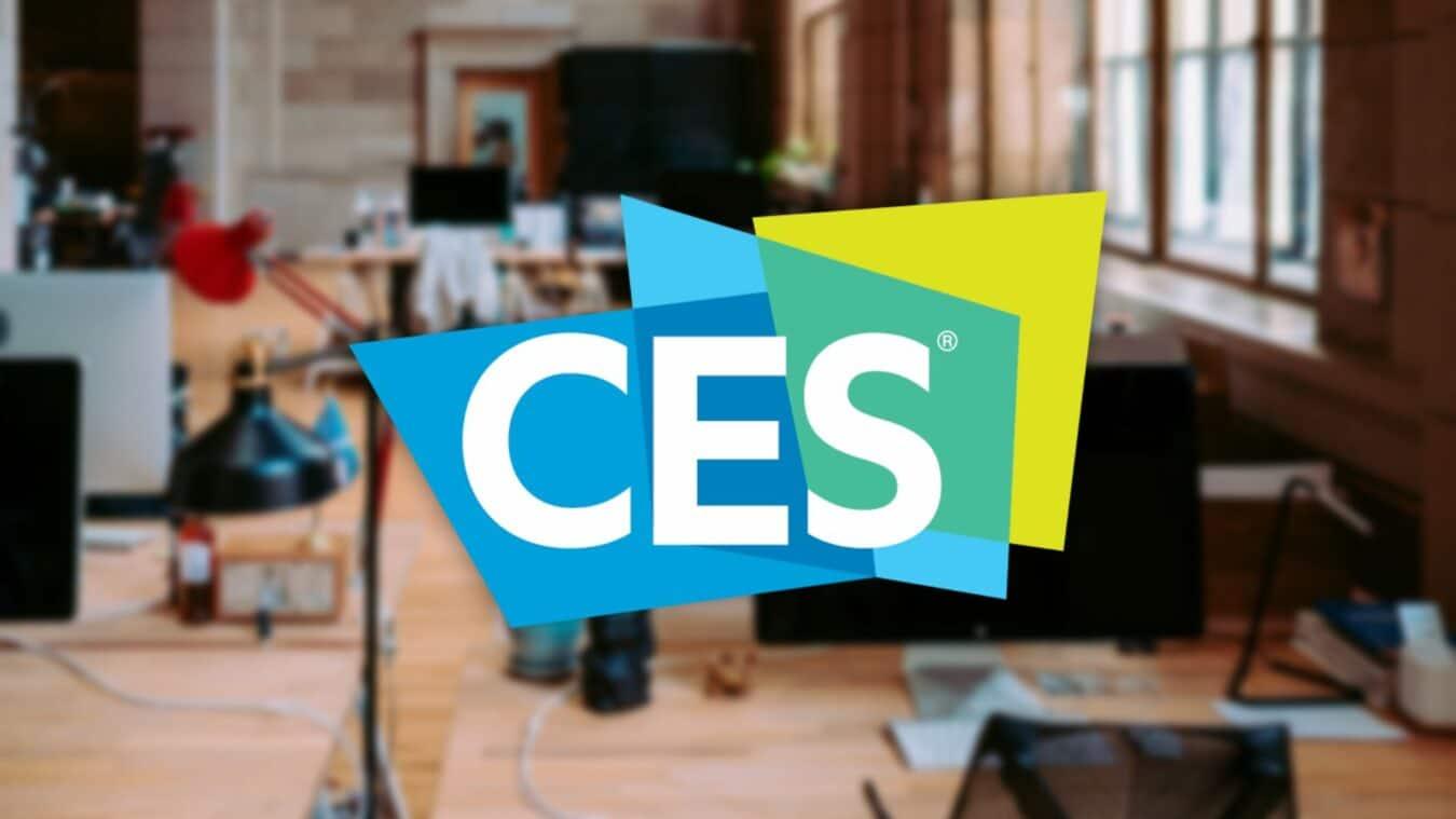Photo de #CES2019 : les conférences et nos attentes