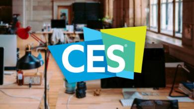 Photo of CES 2020 : Les 8 smartphones à retenir du salon