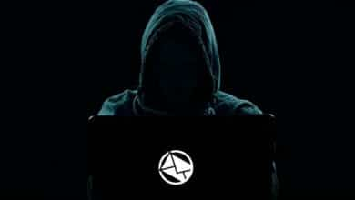 Photo of 800 millions de comptes et mots de passe piratés