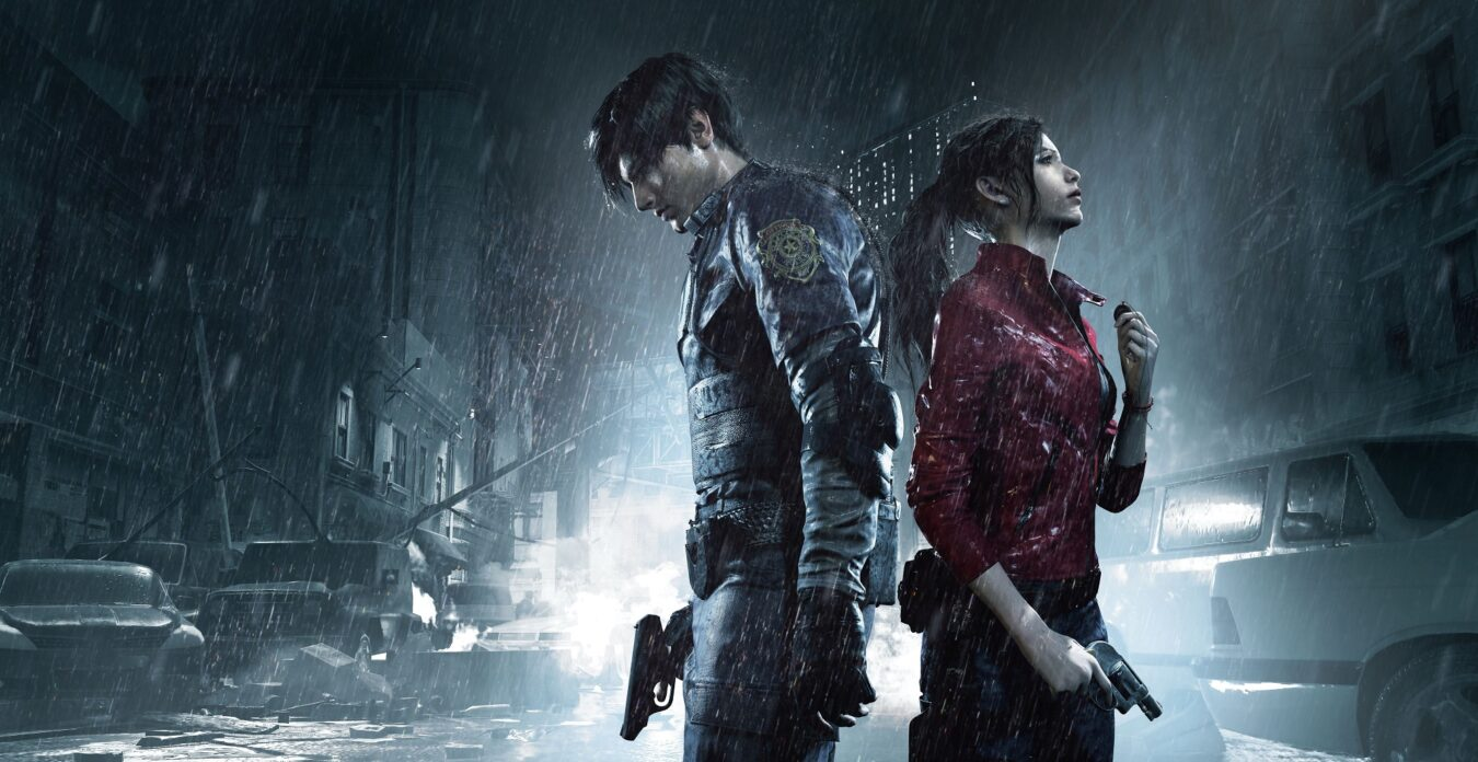 Photo of Resident Evil 2 – La démo du remake bientôt disponible