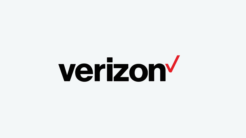 Verizon CES 2019