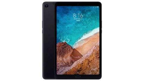 Xiaomi Mi Pad 4 - 4G