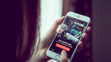 Photo of Netflix: Comment faire des économies sur son abonnement mensuelle avec une astuce toute simple?