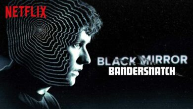 Photo de Black Mirror Bandersnatch : une fin introuvable ?
