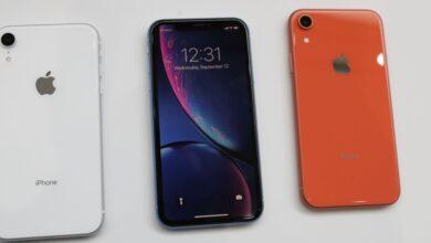 Photo of Apple est-il sur le déclin ?