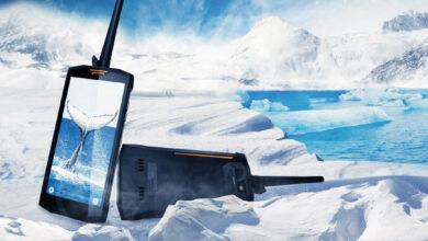 Photo of Doogee S80, le smartphone des situations extrêmes à prix cassé