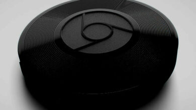 Photo de La fin de la Chromecast Audio annoncée par Google