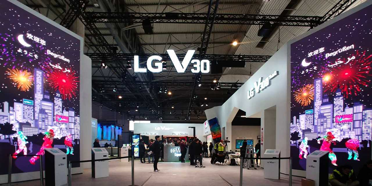 lg-magazine_mwc-2018-introducing-the-all-new-lg-v30s-thinq_key-visual