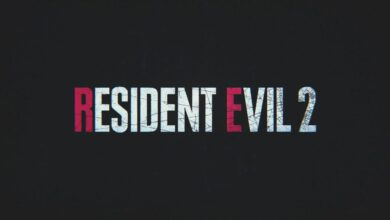 Photo de Test – Resident Evil 2 : un remake sang fautes