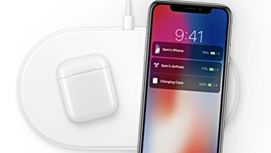 Photo of AirPods 2 – AirPower : Les nouveautés Apple au printemps 2019