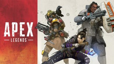 Photo of Apex Legends : Lancement réussi Fortnite sur ses gardes !