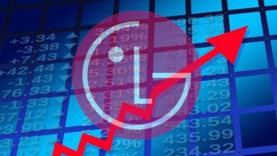 Photo de LG Mobile : les ventes de smartphones en chute libre