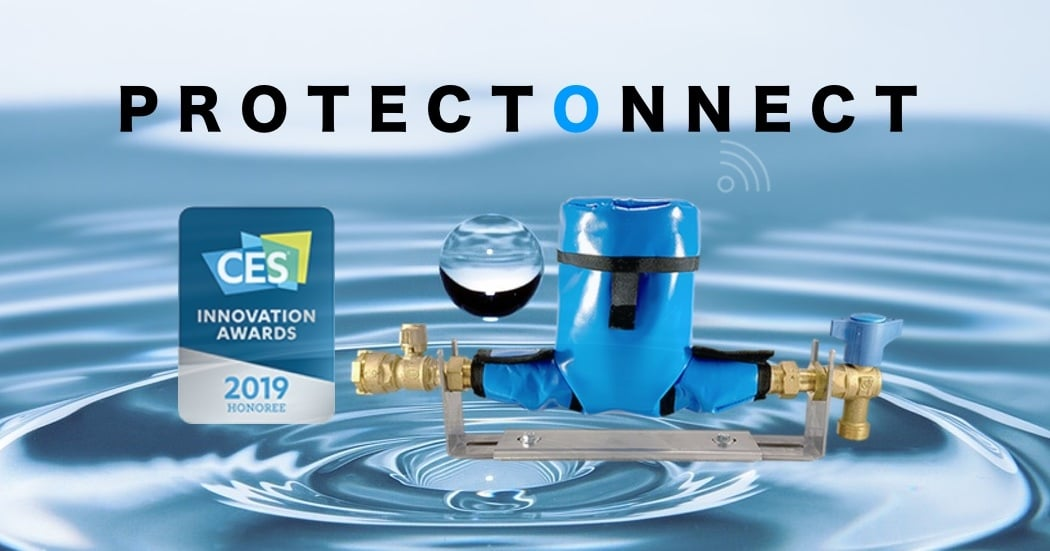 Protectonnect