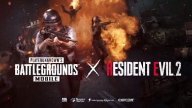 Photo de Zombie – Survive Till Dawn : Quand PUBG rencontre Resident Evil 2