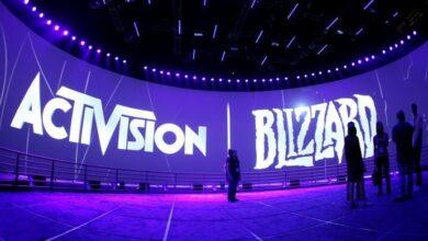 Photo de Activision Blizzard : Un plan de licenciement majeur aurait été annoncé !