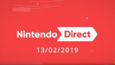Photo de Nintendo Direct : Un Tetris Battle royale et un nouveau Zelda pour 2019