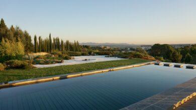 Photo of IVY : une nouvelle expérience de la piscine