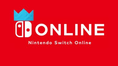 Photo de Le Nintendo Switch Online devient gratuit avec Amazon / Twitch Prime