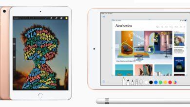 Photo of Accessoires Apple trop chers ? D'autres solutions existent