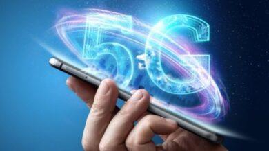 Photo de #MWC19 – Découvrez les 1er smartphones 5G