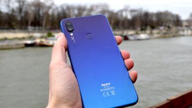 Photo of Xiaomi RedMi Note 7 – Enfin en France et prêt à défier la concurrence – Prise en main / Conférence / YouTube Game
