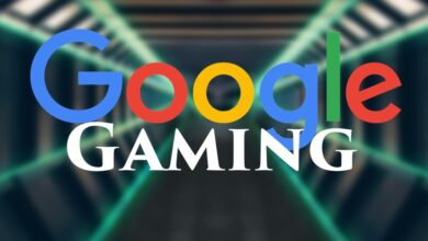 Cloud gaming selon Google