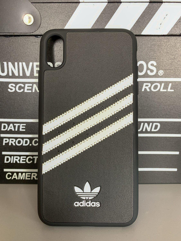 Coque Adidas Samba Classique