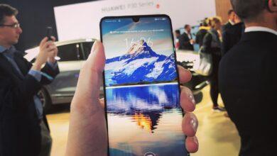 Photo of Test du Huawei P30 Pro – Repensez la déception