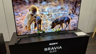 Photo of Sony Dealer Days : Découverte des nouveautés son, audio, photo, TV de la marque