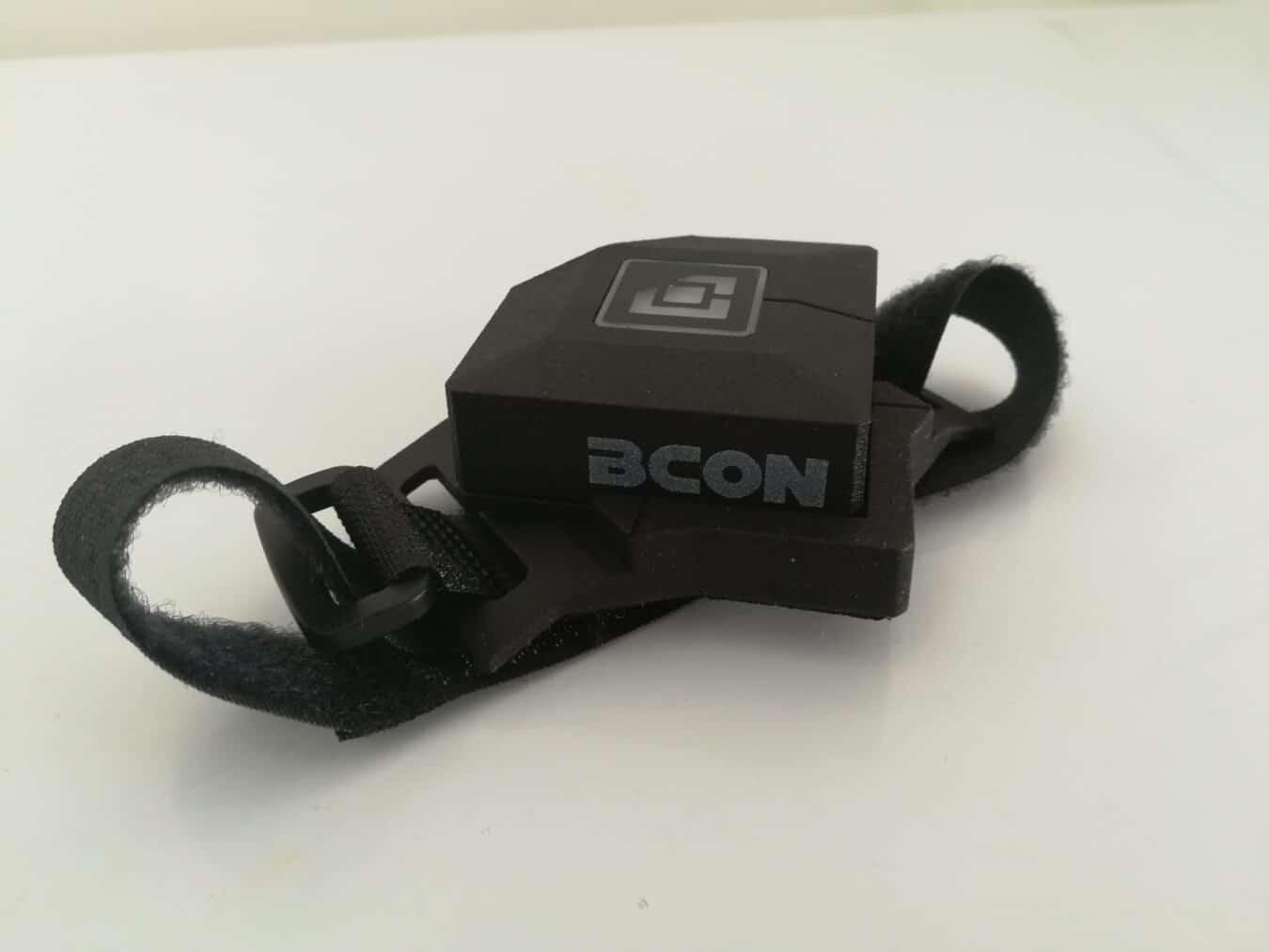 Photo de Test – Bcon : L'accessoire gaming qui se place sur le pied