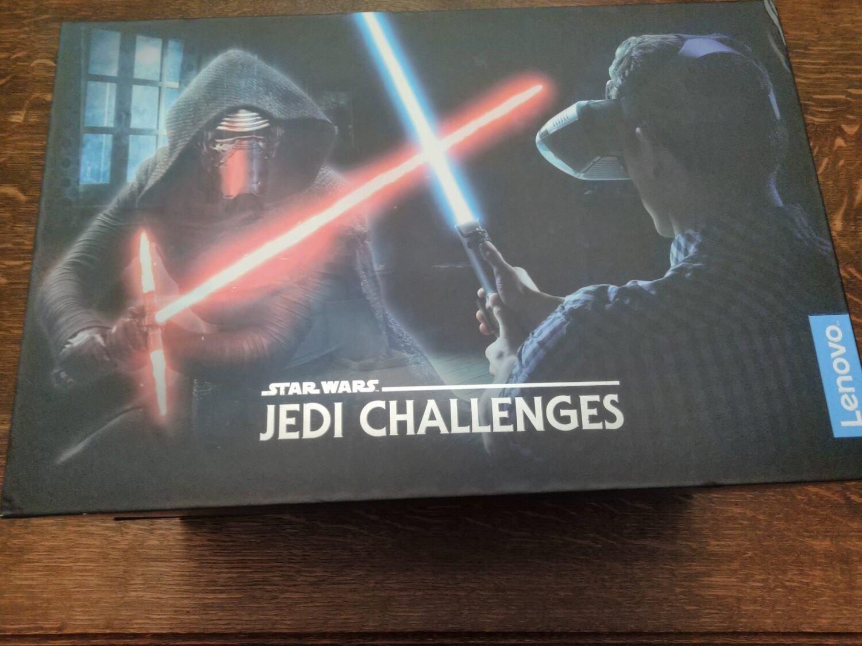 Jedi sites de rencontre matchmaking ELC AMX