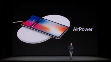 Photo of AirPower – Le plus gros plantage d'Apple ?