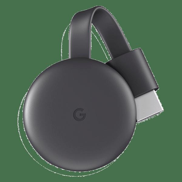 google-chromecast-3