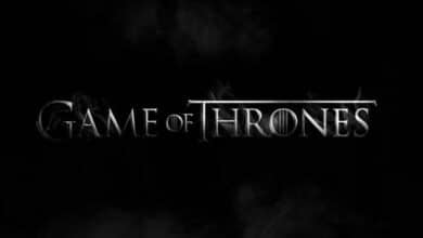 Photo of Games of Thrones est de retour ! Le trailer de la saison 8 enfin disponible
