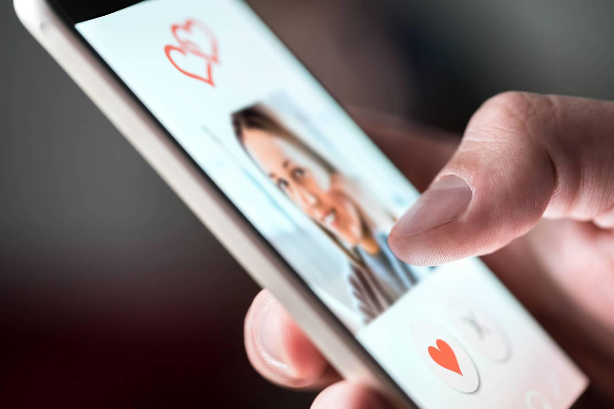 meilleur profil de rencontres en ligne jamais écrit en ligne datant Kannur