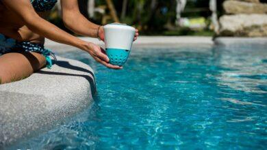 Photo of Ondilo ICO : Une mise à jour pour la piscine avec de nouvelles fonctionnalités