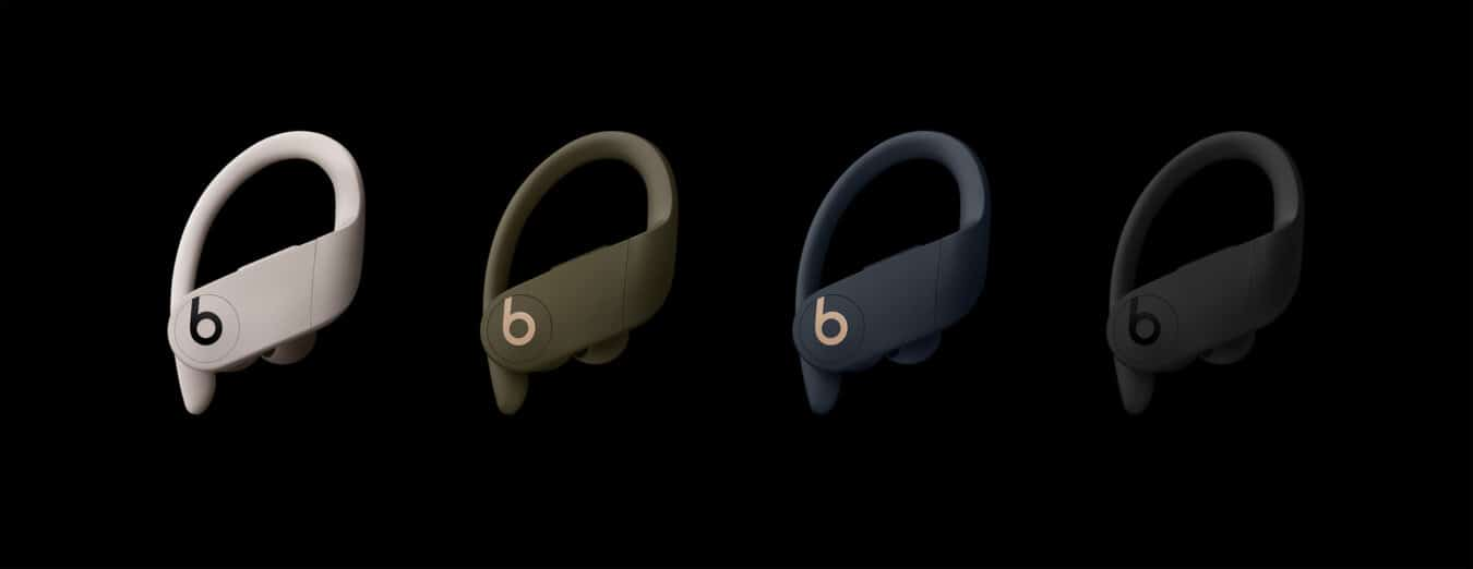 Photo of Powerbeats Pro : Dites adieu à vos AirPods