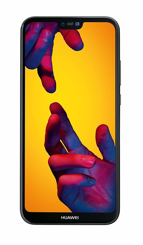 Huawei P20 Lite - Smartphone