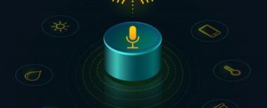 Alexa Amazon Echo