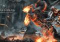 Darksiders Warmastered-bg