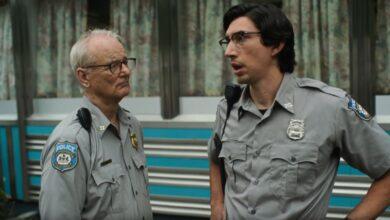 Photo de The Dead Don't Die : Le premier trailer révélé.